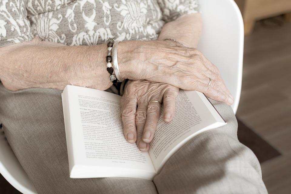 Attività di lettura